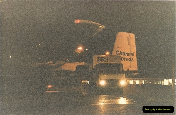 1984-12-21 Bournemouth Hurn Airport, Dorset. (3)029