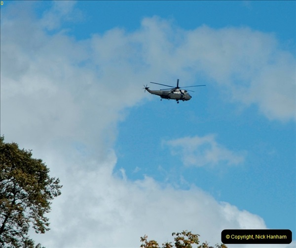 2011-09-14 Over Somerset.  (1)647