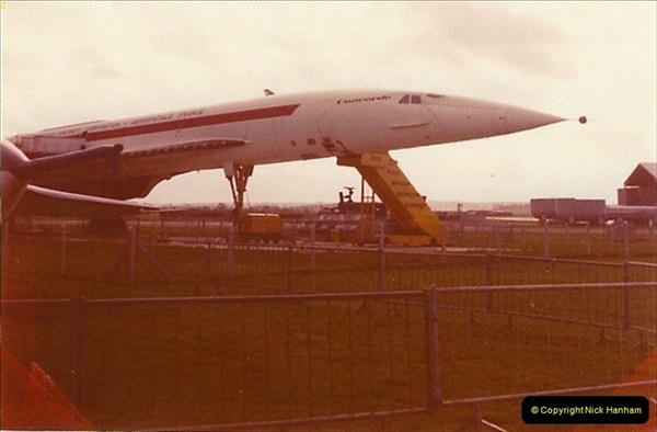 1977. Yeovilton. Winter. (1)014