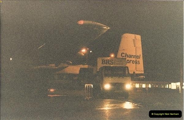 1984-12-21 Bournemouth Hurn Airport, Dorset. (3)029