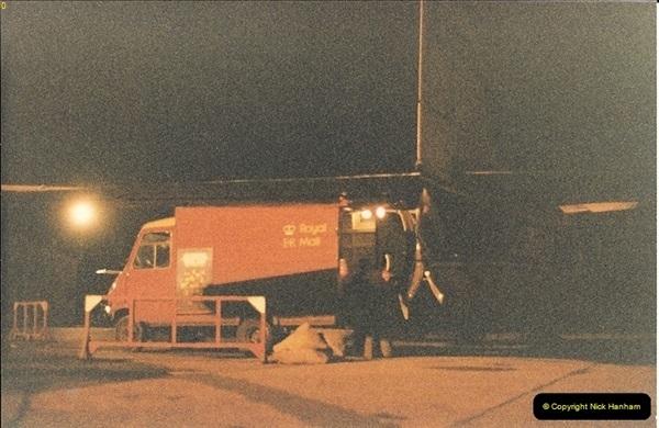 1984-12-21 Bournemouth Hurn Airport, Dorset. (6)032
