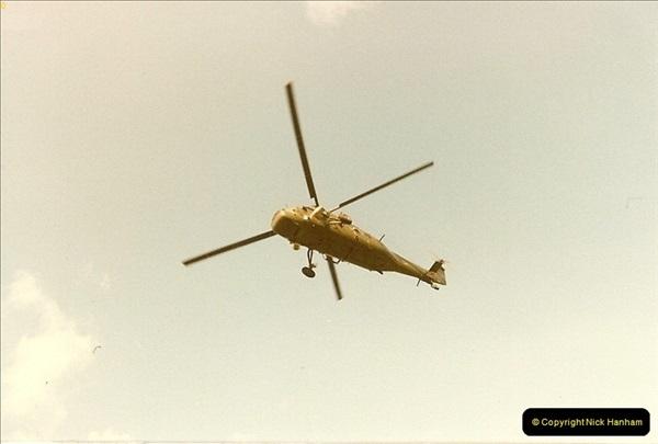 1985-08-09 Over Swanage, Dorset.038