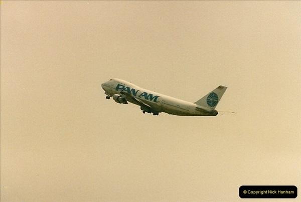 1986-06-21 London Heathrow Airport.  (19)057