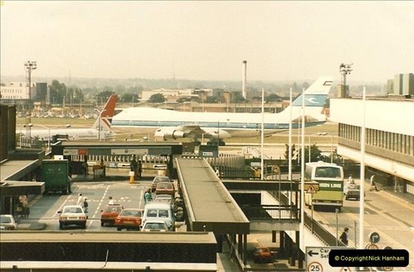 1986-06-21 London Heathrow Airport.  (34)072