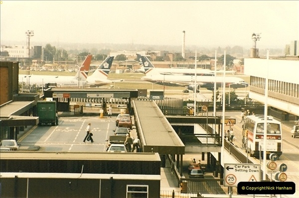 1986-06-21 London Heathrow Airport.  (35)073