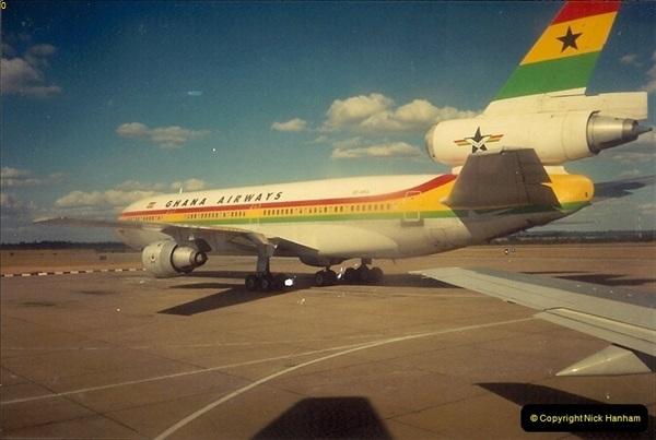 1994-04-03 Harare, Zimbabwe.  (5)112