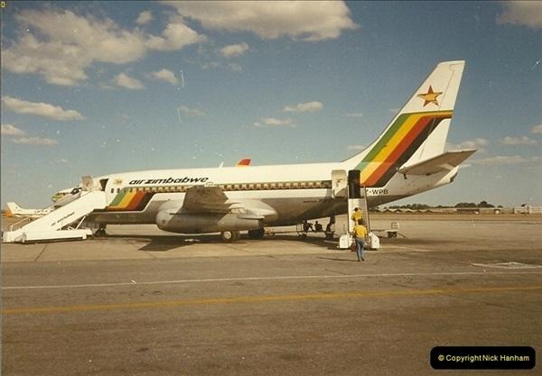 1994-04-05 to 09 Victoria Falls, Zimbabwe.  (1)113
