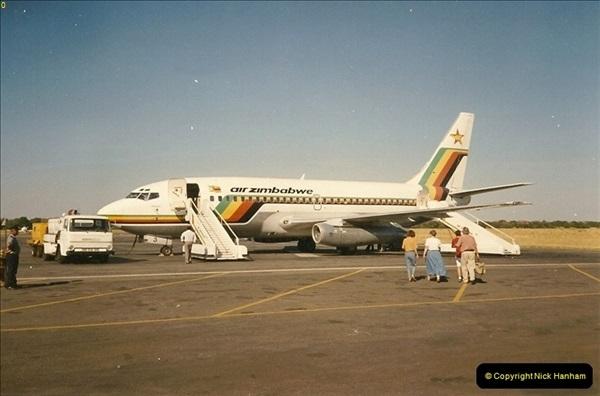 1994-04-05 to 09 Victoria Falls, Zimbabwe.  (2)114