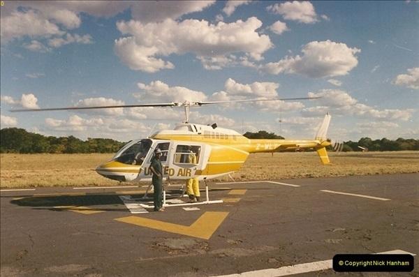 1994-04-05 to 09 Victoria Falls, Zimbabwe.  (7)119