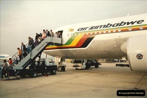1994-04-12 London Gatwick Airport.121
