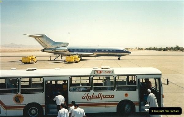 1994-08-15 Cairo, Egypt.  (11)148
