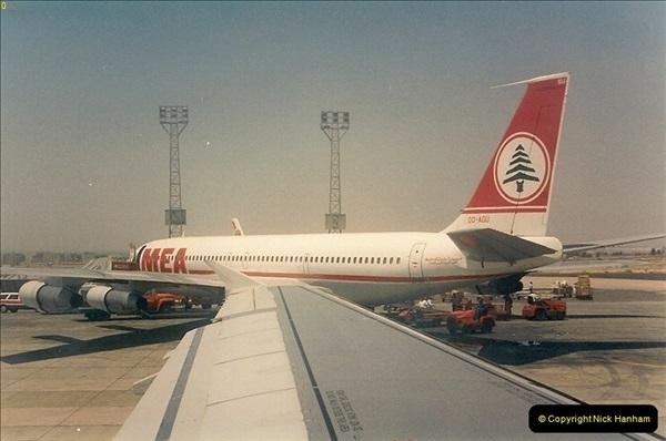 1994-08-15 Cairo, Egypt.  (5)142