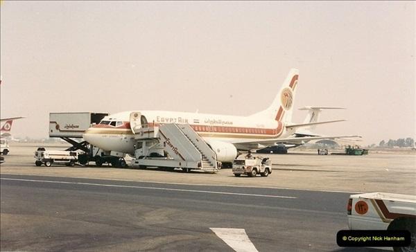 1994-08-17 Aswan, Egypt.  (1)151