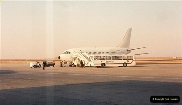 1994-08-17 Aswan, Egypt.  (2)152