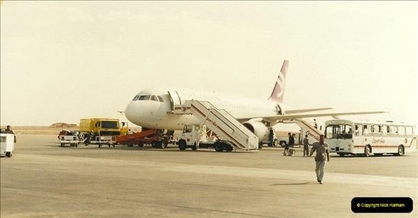 1995-07-24 Aswan, Egypt.166