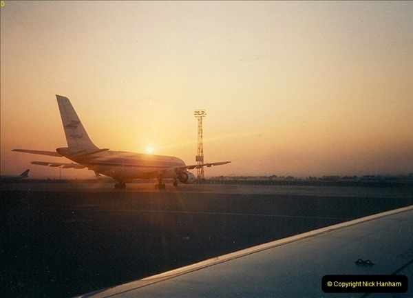1995-07-24 Cairo, Egypt.167