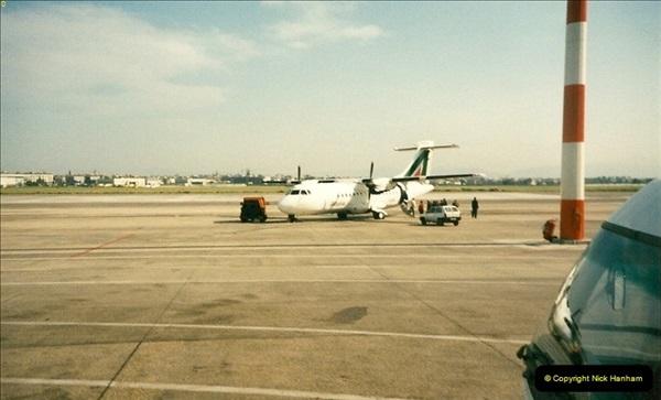 1998-05-03. Naples, Italy. (4)175