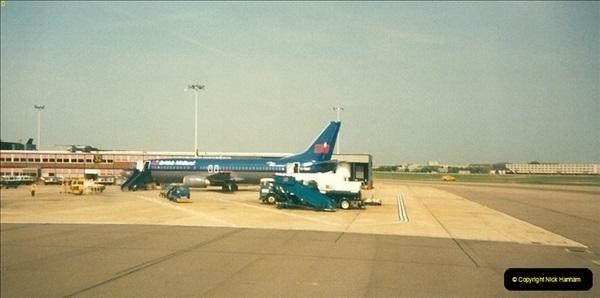 1998-05-03. Naples, Italy. (7)178