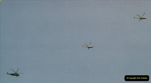 2004-05-05 Over Poole, Dorset.336