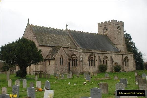 2008-03-13 Lyneham Church and RAF Airfield, Wiltshire (1)537