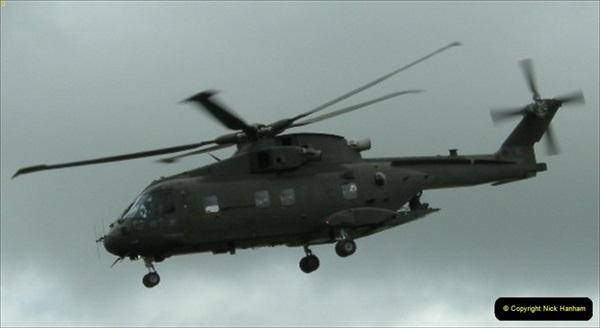2008-07-10 Compton Abbas Airfield, Dorset.  (11)589
