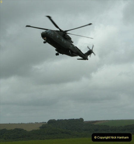 2008-07-10 Compton Abbas Airfield, Dorset.  (7)585