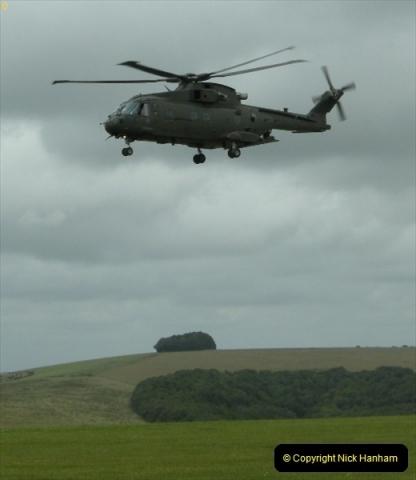2008-07-10 Compton Abbas Airfield, Dorset.  (9)587
