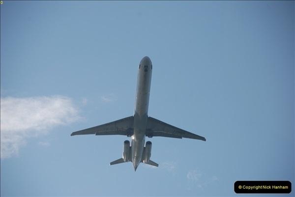 2008-09-25 Over Cagliari, Sardinia.  (1)600