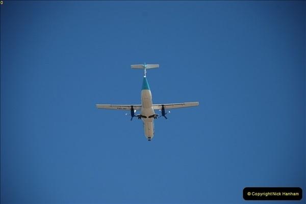 2008-09-25 Over Cagliari, Sardinia.  (2)601