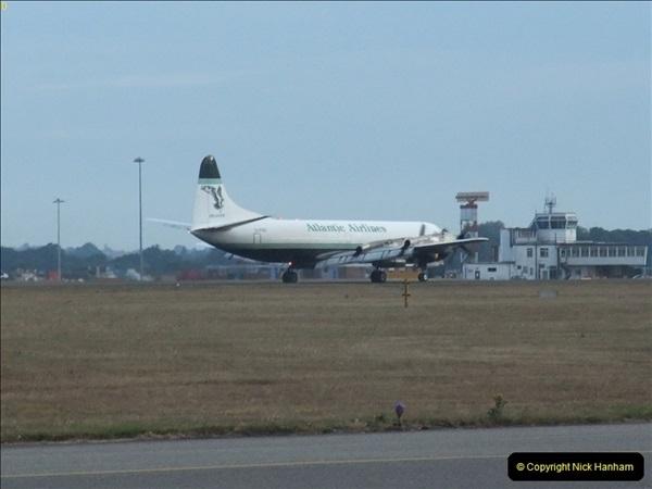 2010-07-01 Hurn Airport, Bournemouth, Dorset.  (13)630