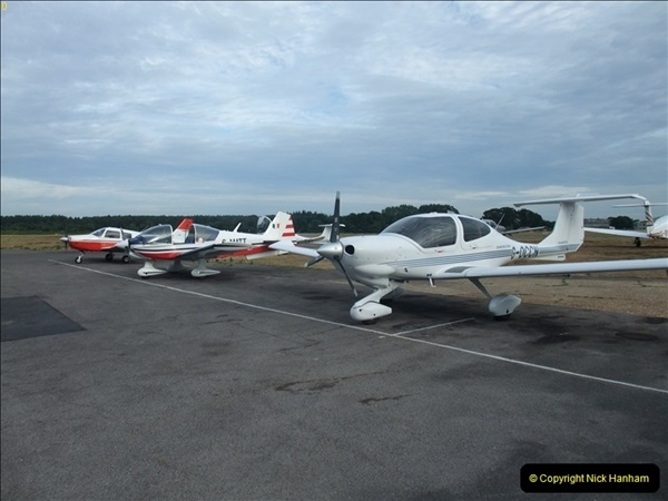 2010-07-01 Hurn Airport, Bournemouth, Dorset.  (1)618