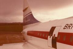 1977. Yeovilton. Winter. (2)015