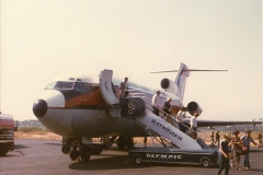 1980 August. Corfu (1)018