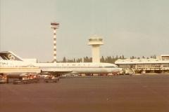 1980 August. Corfu (2)019