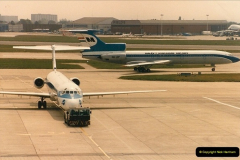 1986-06-21 London Heathrow Airport.  (12)050