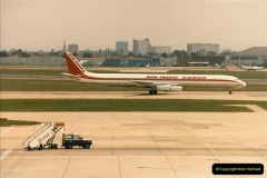 1986-06-21 London Heathrow Airport.  (24)062