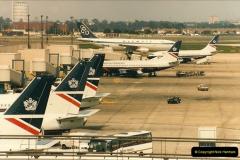 1986-06-21 London Heathrow Airport.  (37)075