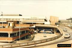 1986-06-21 London Heathrow Airport.  (42)080
