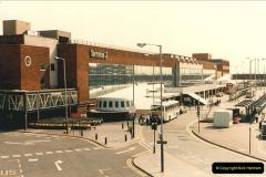 1986-06-21 London Heathrow Airport.  (43)081