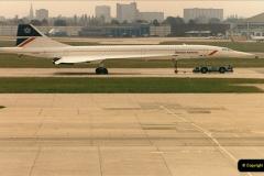 1986-06-21 London Heathrow Airport.  (46)084