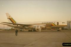 1994-04-03 Harare, Zimbabwe.  (1)108