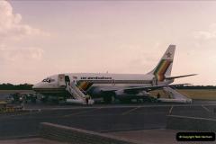 1994-04-05 to 09 Victoria Falls, Zimbabwe.  (3)115