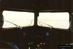 1994-07-15. Bournemouth-France D-Day Landings Flight (5)125