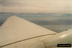 1994-07-15. Bournemouth-France D-Day Landings Flight (8)128