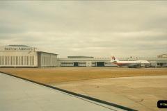 1994-08-14 London Heathrow Airport.  (2)135