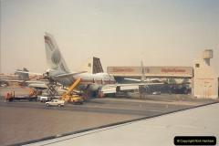 1994-08-15 Cairo, Egypt.  (12)149