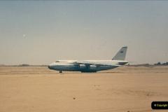 1994-08-15 Cairo, Egypt.  (7)144