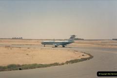 1994-08-15 Cairo, Egypt.  (8)145