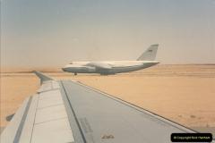 1994-08-15 Cairo, Egypt.  (9)146