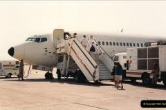 1994-08-17 Aswan, Egypt.  (4)154